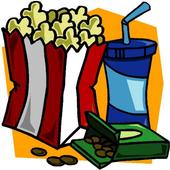 Movie Rush icon