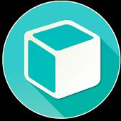 SmartEntrega - SmartBoy icon