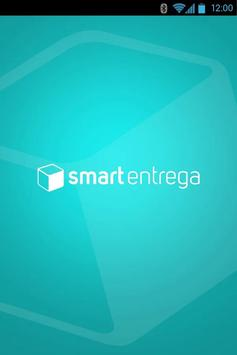 SmartEntrega - SmartBoy screenshot 1