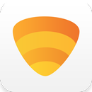 WiFi Key Connector: Free Password and WiFi Map APK Android