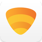 WiFi Key Connector: Free Password and WiFi Map icon
