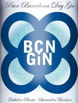 BCN GIN apk screenshot