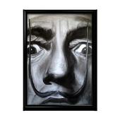 Dalí AR icon