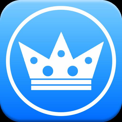 Super King Root Media Apps