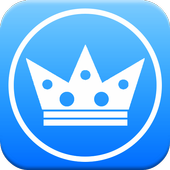 Super King Root Media Apps icon