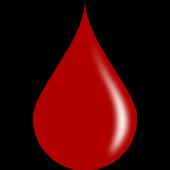 Smart Blood Donation icon