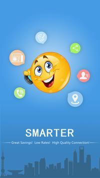 Smarter IDD apk screenshot