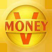 Vmoney icon