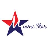 Miami Star Real Estate icon