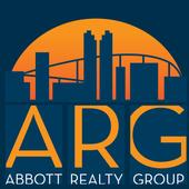 ARG Mobile icon