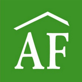 Armstrong Field Real Estate icon