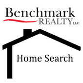 Benchmark Realty icon