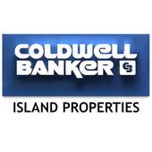 CB Island Properties icon