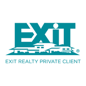 Exit Realty Private Client icon