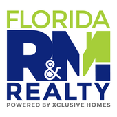 Florida R&M Realty icon