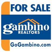 Go Gambino icon