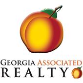 GAR Real Estate Search icon