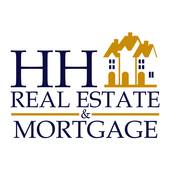 HH Real Estate and Mortgage icon