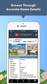 Homequest screenshot 2