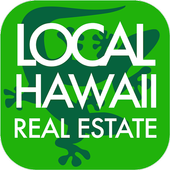 Local Hawaii Real Estate icon