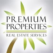 Premium Properties Florida Home Search icon