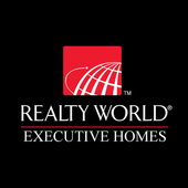 Realty World icon