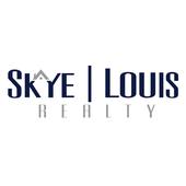 Skye Louis icon