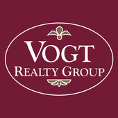 Vogt Realty Group Home Search icon