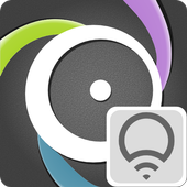 AutomateIt LIFX Plugin icon