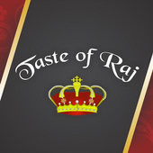 Taste of Raj icon