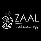 Zaal Takeaway icon