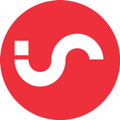 Smart Event - Mobile App icon