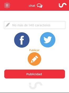 Smart Event - Mobile App apk screenshot