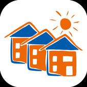 VR-Immobilien in Wildeshausen icon