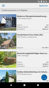 VR-Immobilien in Wildeshausen poster