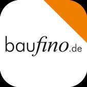 Baufino icon