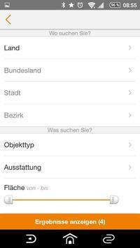 Baufino apk screenshot