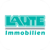 Laute Immobilien icon