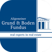 AGBF Immobilien icon
