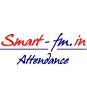 Smart-FM Attendance icon