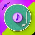 Music Player HD -Audio MP3 MP4