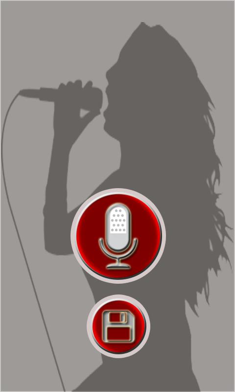 Boy-Girl Voice Changer App for Android - APK Download