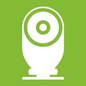mobilcom-debitel Smartfrog icon