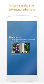 mobilcom-debitel Smartfrog apk screenshot