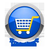SmartKart icon