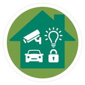 360 SMART HOME icon