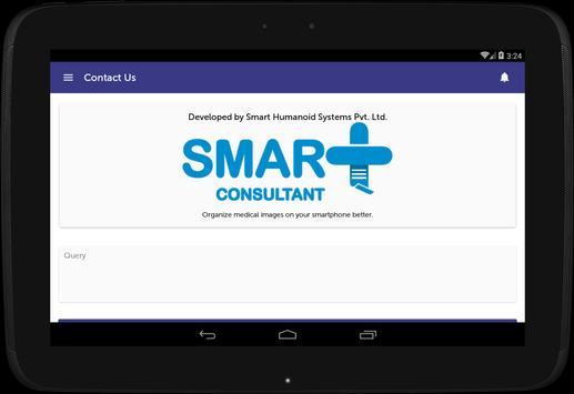 ISHKS 2016 conference app apk screenshot