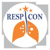 Respicon icon