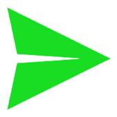 Dindigul SmartCity icon