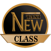 New Class Conductor icon